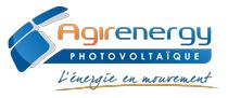 Agirenergy Photovoltaïque - Dordogne